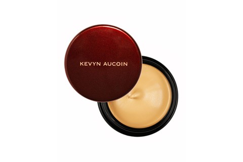 The Sensual Skin Enhancer, Kevyn Aucoin (US$48)