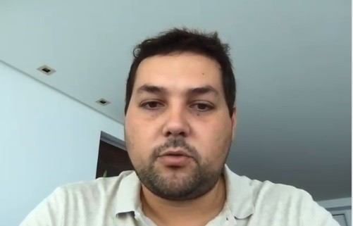 Caso Miguel: vereadores arquivam pedido para investigar prefeito de Tamandaré, ex-patrão da mãe de criança que morreu ao cair de prédio