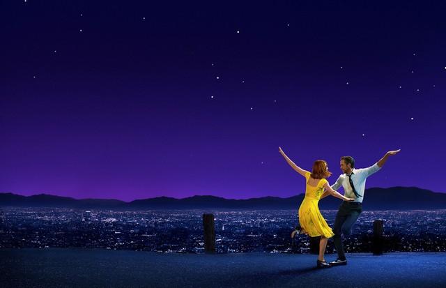 La La Land in Concert (Foto: divulgação)