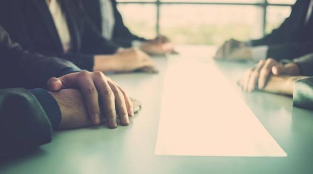 Não caia na armadilha da negociação ganha-ganha (Foto: Divulgação)