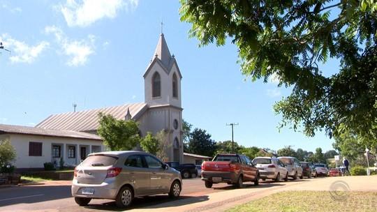 Maior comunidade luterana do Brasil, Rio Grande do Sul celebra os 500 anos da Reforma Protestante