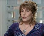 Renata Sorrah é Gláucia em 'Geração Brasil' | Reprodução