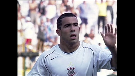 Dudu é favorito a Craque do Brasileirão; relembre os jogadores que já ganharam o prêmio