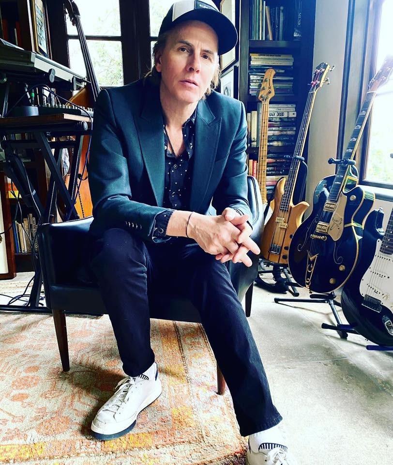 John Taylor, do Duran Duran, revela melhora após teste positivo para Covid-19: 'Nem sempre mata'