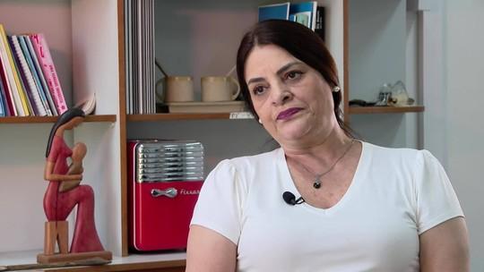 Um em cada 3 brasileiros de 5 a 9 anos de idade está acima do peso, diz Unicef