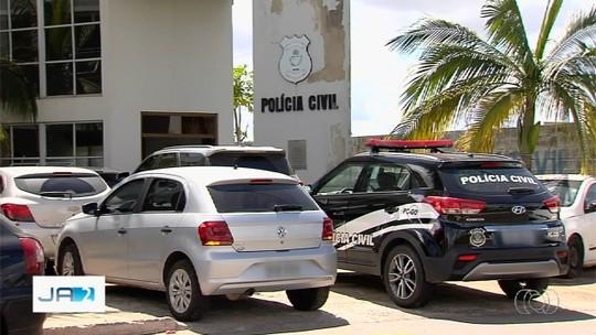 Menino nega ter atirado em irmão de 2 anos e diz que acordou com disparo, em Goiás
