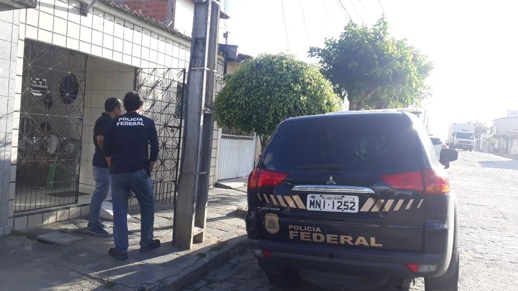 MPF abre inquérito para investigar suspeita de fraude no Bolsa Família em Campina Grande