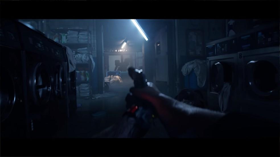 Rainbow Six Quarantine Será Um Game De Tiro Focado No Modo Cooperativo Nos Moldes De Rainbow Six Siege Para O Ps5 — Foto: Reprodução/Ubisoft