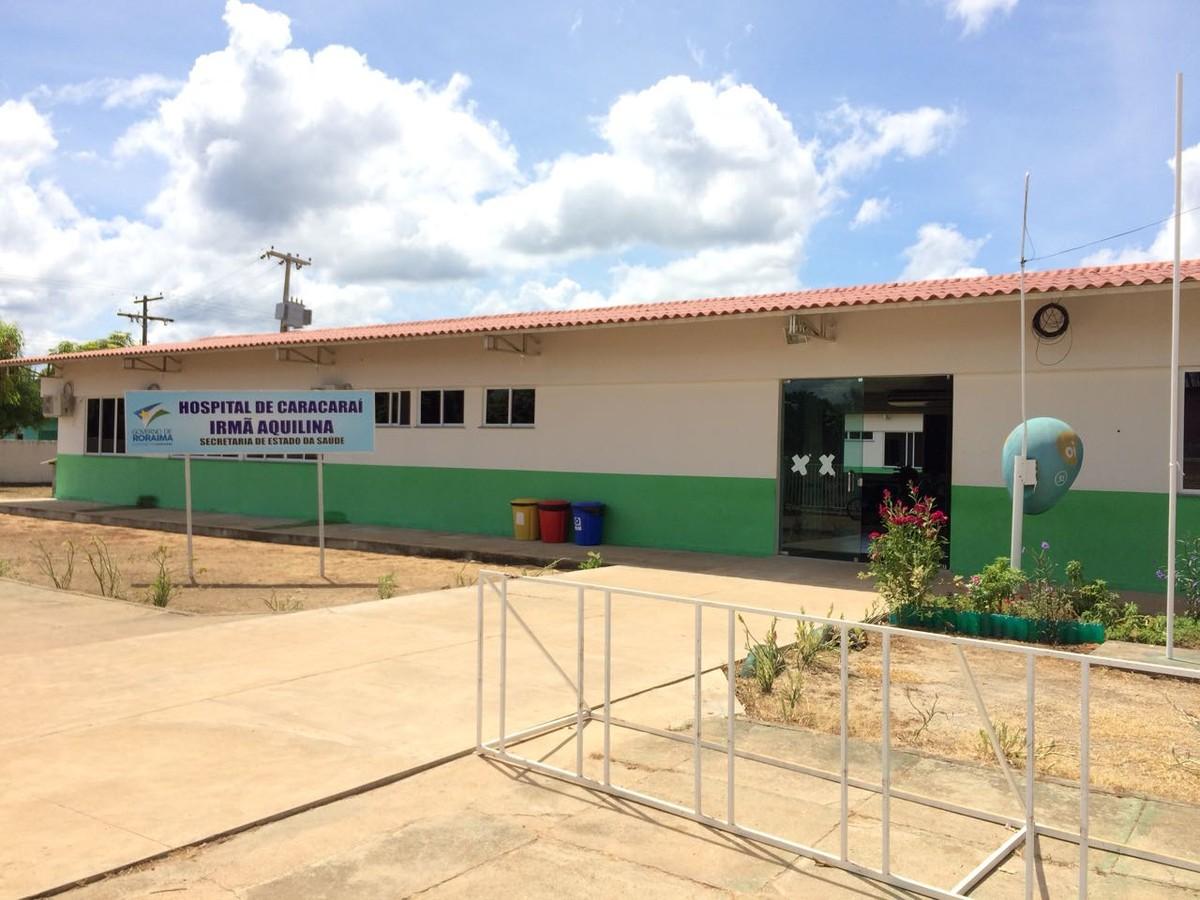 Com 30 casos em nove dias, cidade no interior de Roraima vive surto de malária