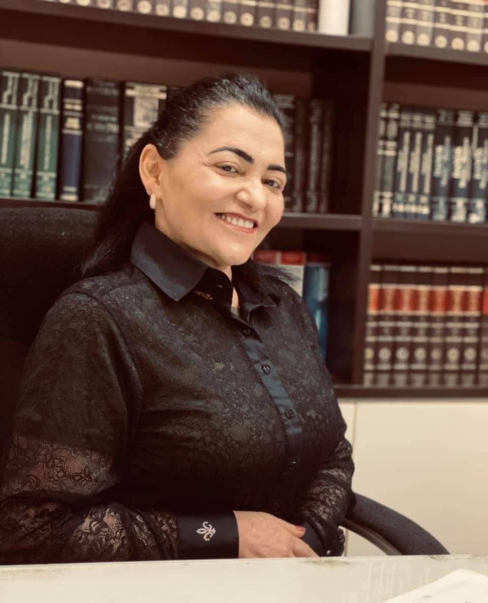 'Ele era um perseguidor', diz filho de advogada sobre ex suspeito de tentar matá-la no Piauí