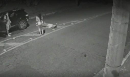 Morre homem baleado durante discussão de trânsito em Mogi das Cruzes