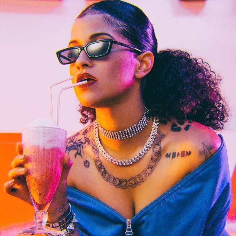 Antes de Anitta e Madonna, 'Faz gostoso' já era hit em Portugal, com letra sobre traição; conheça