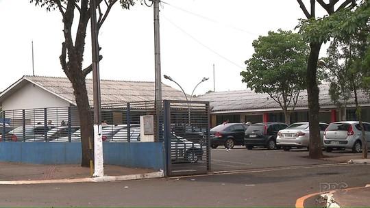 Homem de 39 anos é morto durante assalto a casa na zona norte de Londrina