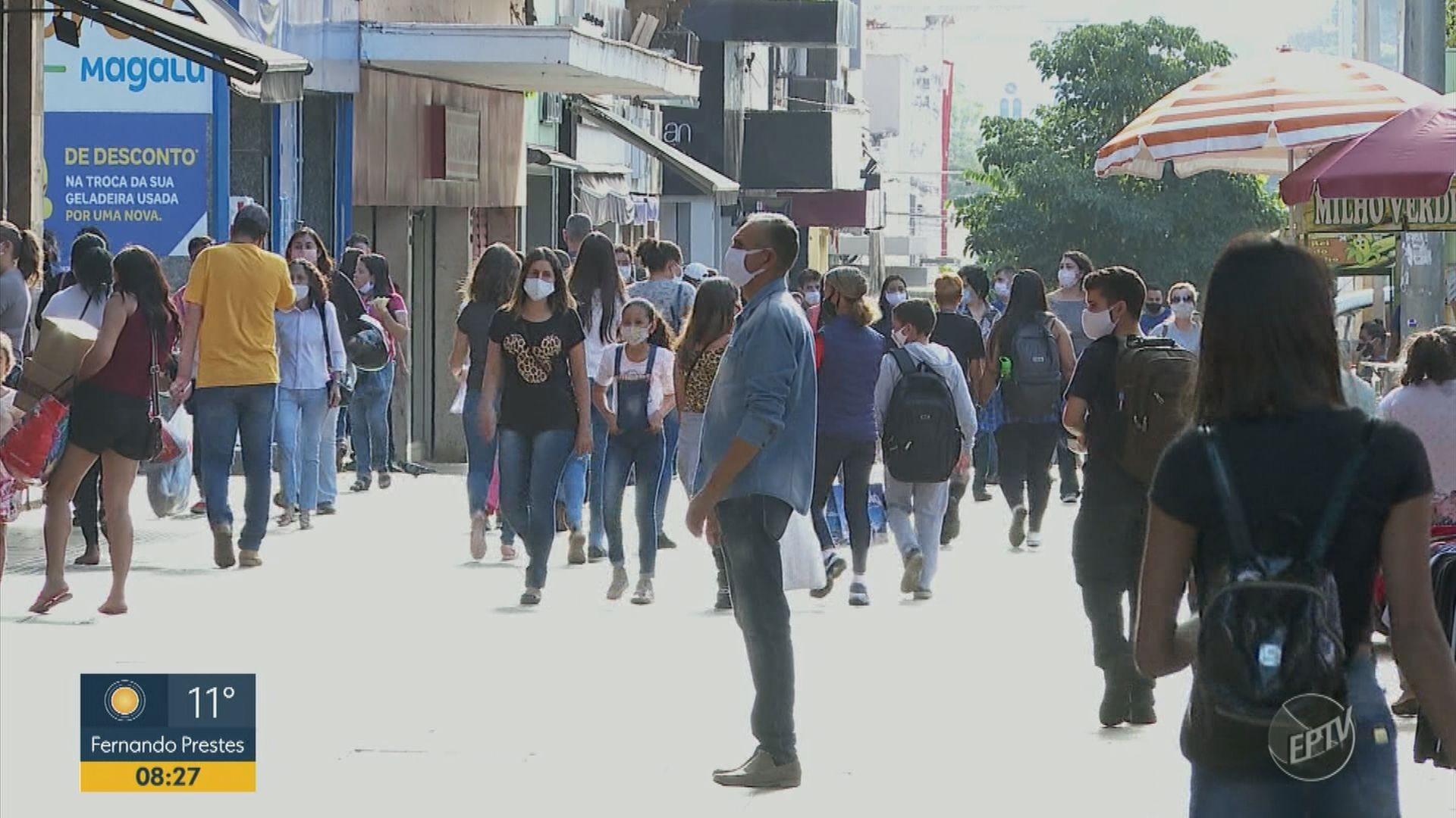 VÍDEOS: Bom Dia Cidade região de Piracicaba desta sexta, 7 de agosto