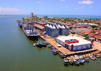 terminal-pesqueiro-cabedelo (Foto: PPI)