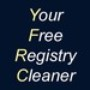Your Free Registry Cleaner