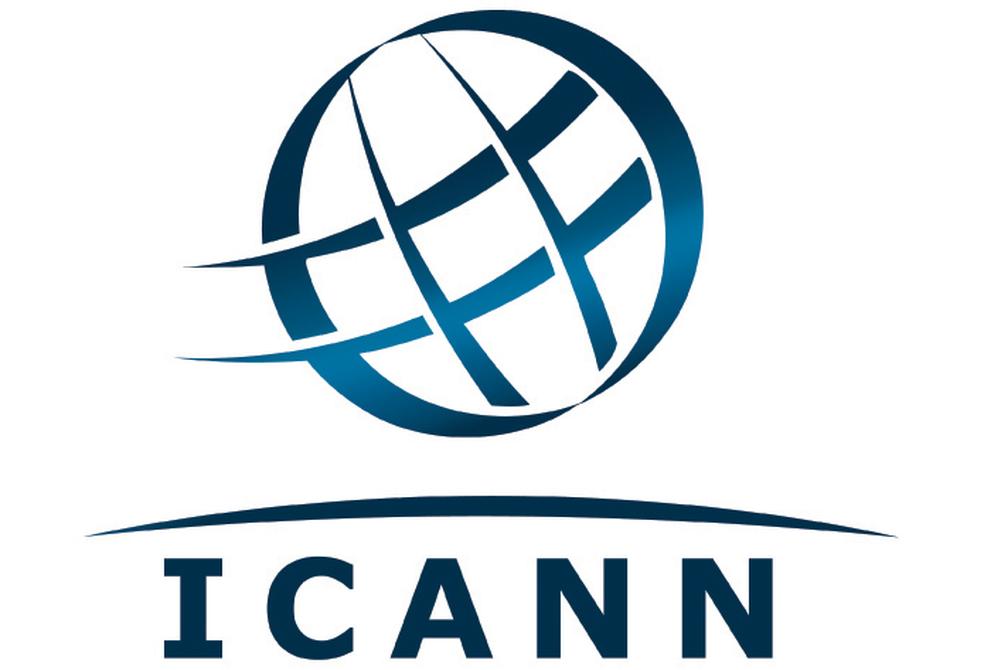 ICANN, órgão responsável por regular os domínios com nome na Internet  (Foto: Divulgação/ICANN)