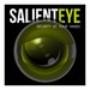 SalientEye