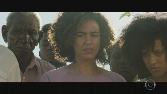 Filme brasileiro 'Bacurau' disputará Palma de Ouro de Cannes
