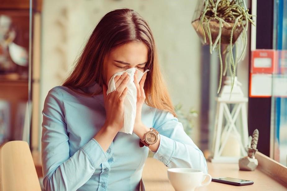 Resfriado, gripe e H1N1: qual a diferença? | Einstein e sua saúde | G1