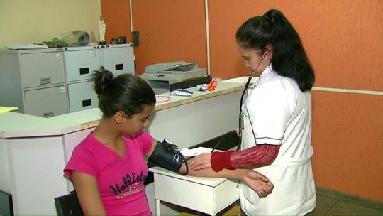 Secretaria de Saúde de Tupãssi identifica vírus que causou surto de vômito e diarreia