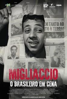 filme  Migliaccio – O Brasileiro em Cena