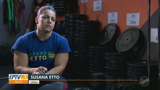 VÍDEOS: EPTV 1 região de Piracicaba desta quarta, 17 de julho