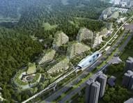 Arquitetura sustentável e meios de transportes limpos interferem na saúde e economia