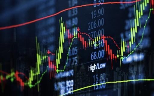 Pensando em expansão, Privalia mira na bolsa de valores