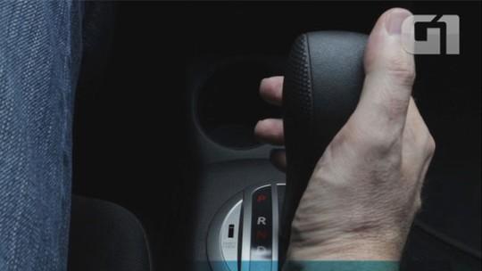 Nissan March e Versa ganham opção com câmbio automático