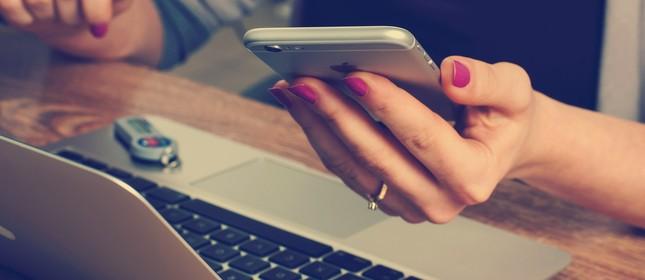 We Impact trabalha para impulsionar start-ups de tecnologia lideradas por mulheres