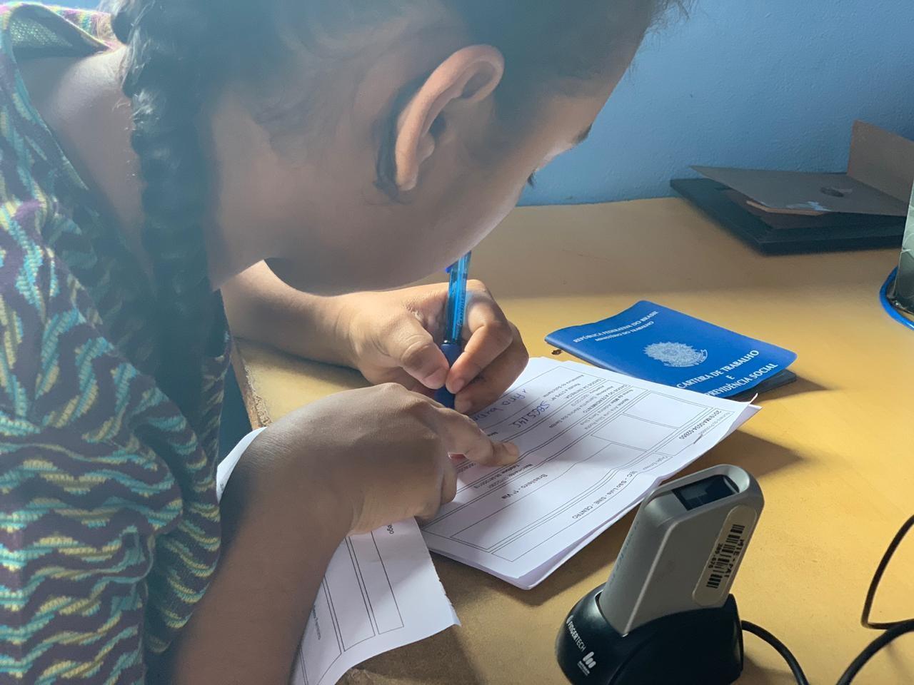 Curso de capacitação profissional gratuito tem vagas abertas para jovens em Ribeirão Preto, SP