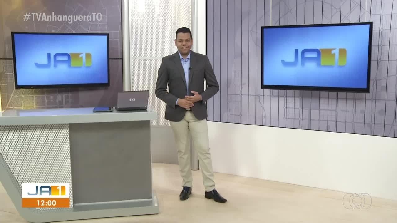 Pressão de filhos cria impasse sobre futuro de Bolsonaro no PSL - Notícias - Plantão Diário