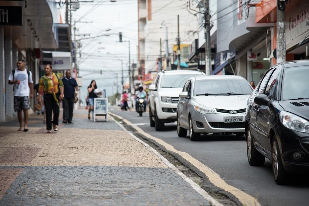 Região de Marília deve reabrir comércio a partir de 1º de junho