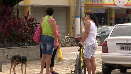 Inserção na comunidade faz diferença em cidades sem homicídios, diz PM