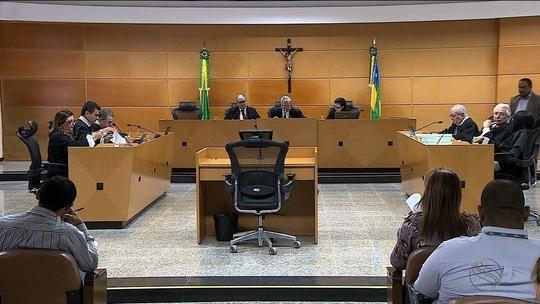 Ulices Andrade deixa relatoria do processo que pede suspensão da licitação do Lixo