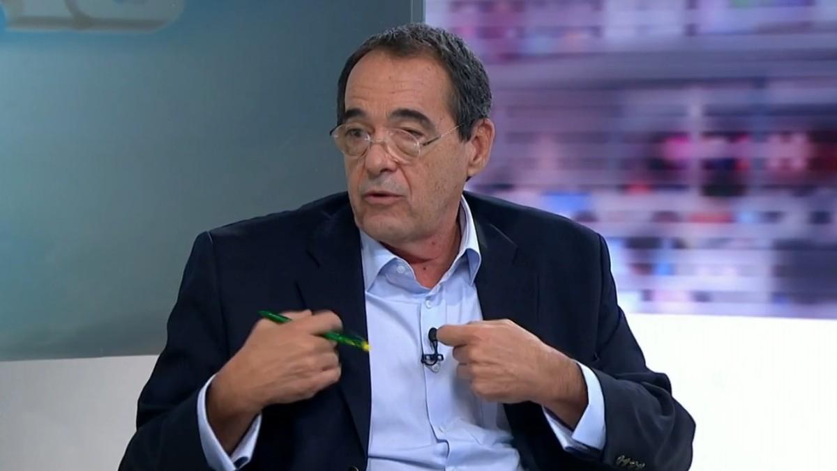 Bebeto De Freitas Recebe Convite E Pode Voltar Ao Atletico Mg Em  Atletico Mg Globoesporte
