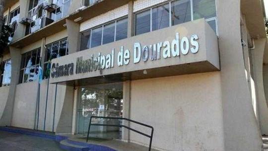 Foto: (Ministério Público de MS/Divulgação)