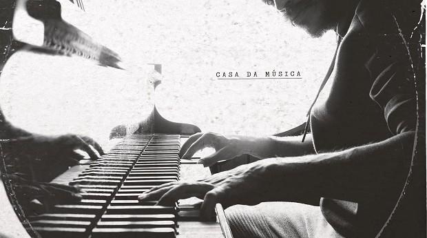 casamusica (Foto: Alisson Louback / Editora Globo)