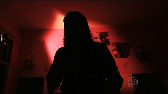 Estudo diz que Brasil tem, em média, 13 mulheres assassinadas por dia
