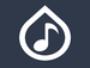 Music Drop