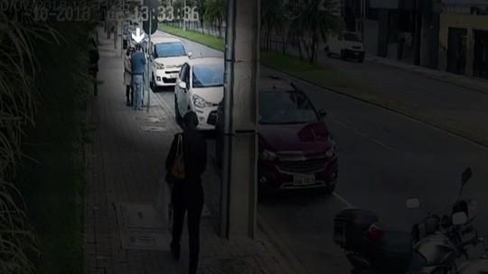 Conheça os principais golpes que são aplicados contra idosos no Brasil