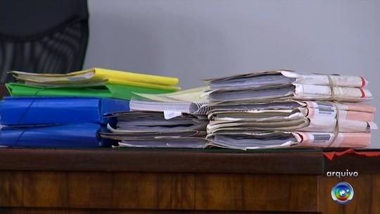Justiça decreta prisão de advogada acusada de fraudar processos de indenização