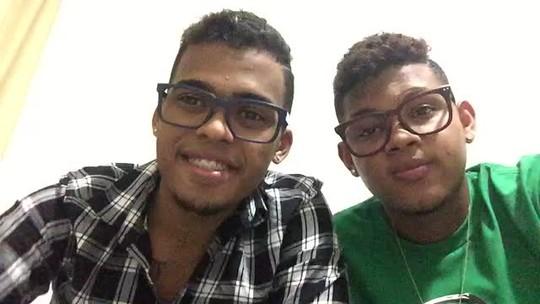 Campeões do último 'SuperStar', Lucas e Orelha dão dicas para futura vencedora do reality