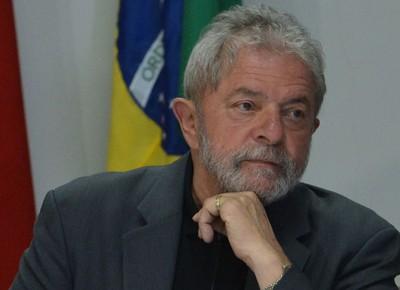 lula-ex-presidente-pt-ministro-casa-civil (Foto: Valter Campanato/Ag. Brasil)