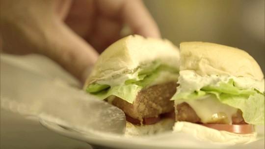 Mundo S/A foi conhecer as foodtechs, que idealizam a comida do futuro