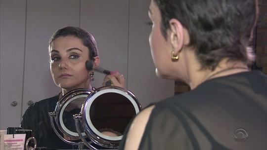 Outubro Rosa alerta para prevenção e diagnóstico do câncer de mama