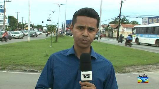 Veja as notícias policiais ocorridas no Maranhão