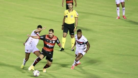 Foto: (CLEBER SANDES/FRAMEPHOTO/ESTADÃO CONTEÚDO)