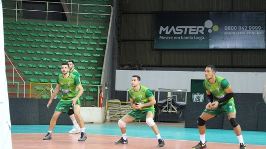 Foto: (Bruno Lima/Inter TV dos Vales)